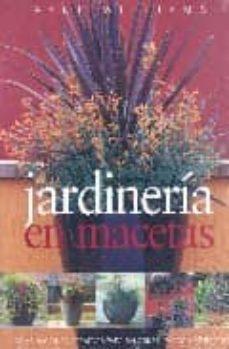 Viamistica.es Jardineria En Macetas Image