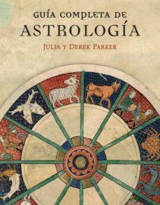 Viamistica.es Guia Completa De Astrologia Image
