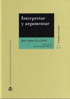 Debatecd.mx Interpretar Y Argumentar Image