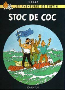 Cronouno.es Stoc De Coc Image