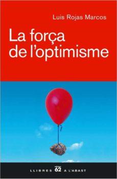 Viamistica.es La Força De L Optimisme Image