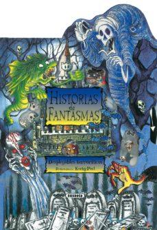 Inmaswan.es Historias De Fantasmas Image