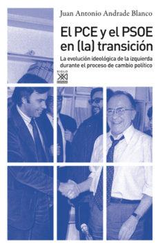 Relaismarechiaro.it El Pce Y El Psoe En La Transicion Image