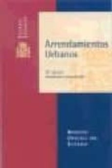 Bressoamisuradi.it Arrendamientos Urbanos (16ª Ed.) Image