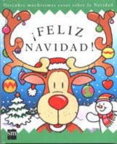 Cronouno.es ¡Feliz Navidad! Image