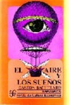 Valentifaineros20015.es El Aire Y Los Sueños (4ª Ed.) Image