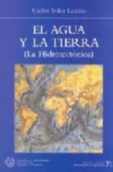 Srazceskychbohemu.cz El Agua Y La Tierra (La Hidrotectonica) Image
