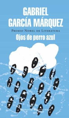 Descargar e-book gratis OJOS DE PERRO AZUL (2ª ED.) RTF 9788439701026
