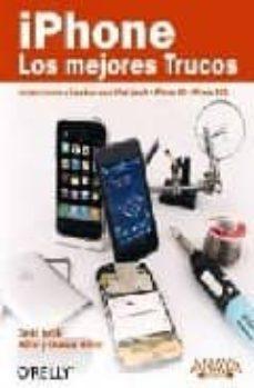 Padella.mx Iphone: Los Mejores Trucos Image