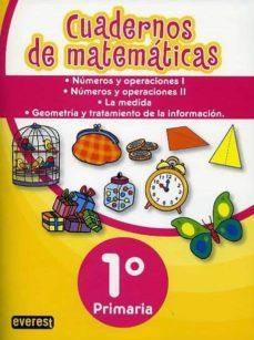 Bressoamisuradi.it Carpeta De Matematicas (1º Primaria) Image
