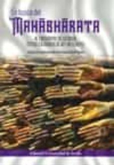 Concursopiedraspreciosas.es En Busca Del Mahabharata Image