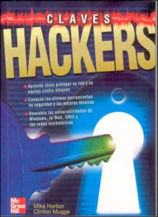 Permacultivo.es Claves Hackers Image