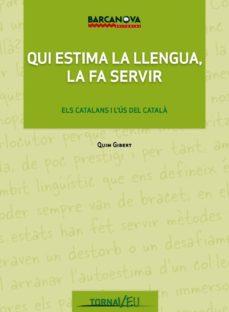 Bressoamisuradi.it Qui Estima La Llengua, La Fa Servir Image