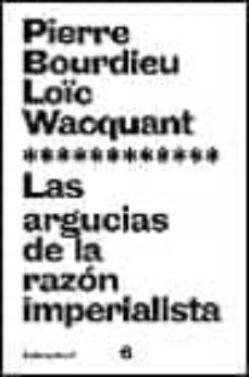 Iguanabus.es Las Argucias De La Razon Imperialista Image