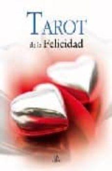 Alienazioneparentale.it El Tarot De La Felicidad (Libro + 72 Cartas) Image