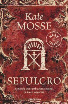 Libros gratis en línea para leer en línea gratis sin descargar SEPULCRO 9788466332026 (Spanish Edition)