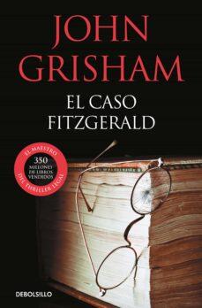 Libros descargables gratis para iPods EL CASO FITZGERALD en español