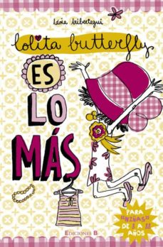 Trailab.it Lolita Butterfly Es Lo Mas Image