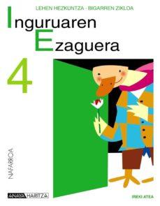 Permacultivo.es Inguruaren Ezaguera 4. Educación Primaria Segundo Ciclo Image
