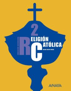 Ironbikepuglia.it Religión Católica 2º Eso Image