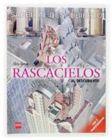 Permacultivo.es Los Rascacielos Image