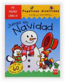 Relaismarechiaro.it Juega En Navidad Image
