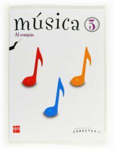 Permacultivo.es Musica Al Compas Conecta 2.0 2012 3º Primaria Image