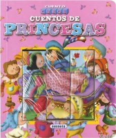 Inmaswan.es Cuentos De Princesas Image