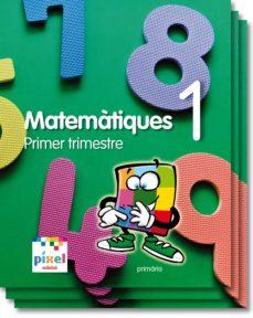 Elmonolitodigital.es Matemàtiques 1 E.p.(pixel) Image