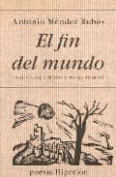 Chapultepecuno.mx El Fin Del Mundo Image