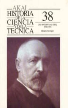 Vinisenzatrucco.it Las Matematicas En El Siglo Xix Image