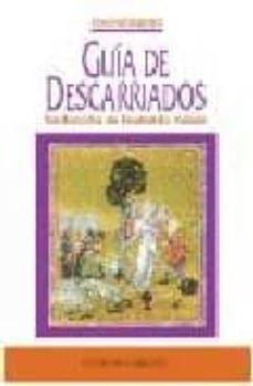 Trailab.it Guia De Los Descarriados Image