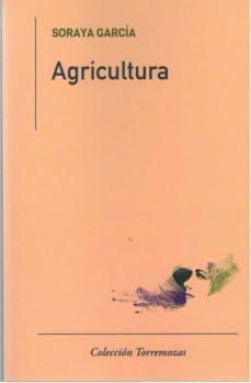AGRICULTURA - SORAYA GARCIA | Triangledh.org