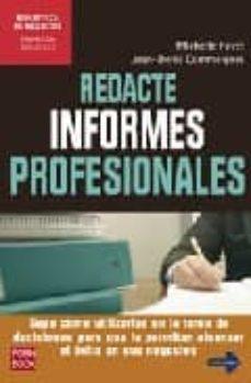 Trailab.it Redacte Informes Profesionales Image