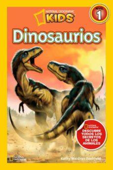Cronouno.es Dinosaurios Image
