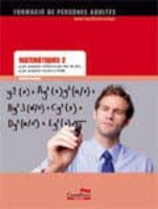 Followusmedia.es Guia Didactica Y Solucionario Matemáticas Ges I Y Ii Recurso Para Profesorado Image