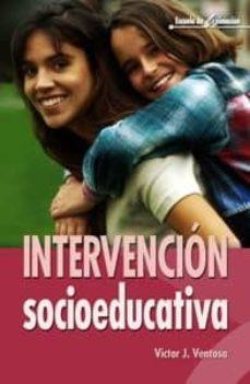 Permacultivo.es Intervencion Socioeducativa Image