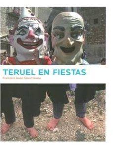 Garumclubgourmet.es Teruel En Fiestas Image
