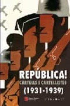Ironbikepuglia.it Republica: Cartells I Cartellistes (1931-1939) Image