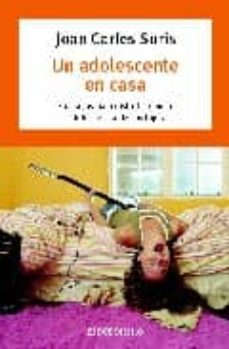 Costosdelaimpunidad.mx Un Adolescente En Casa Image