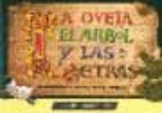 Geekmag.es La Oveja, El Arbol Y Las Letras Image