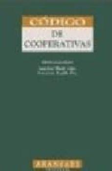 Bressoamisuradi.it Codigo De Cooperativas Image