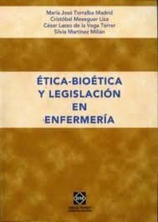 Permacultivo.es Etica-bioetica Y Legislacion En Enfermeria Image
