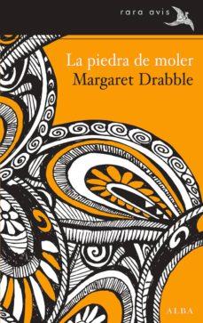 Libros descargables gratis para leer en línea. LA PIEDRA DE MOLER