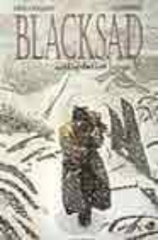 Descargar y leer BLACKSAD VOL.2: ARCTIC NATION (7ª ED) gratis pdf online 1
