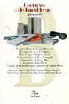 Inmaswan.es Lectures De Batxillerat 2003-2005 Image