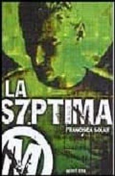 Descargar LA SEPTIMA M gratis pdf - leer online