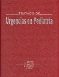 Canapacampana.it Tratado De Urgencias En Pediatria Image