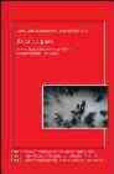 Viamistica.es Aves De Paso: Autores Latinoamericanos Entre Exilio Y Trasncultur Acion (1970-2002) Image