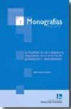 Encuentroelemadrid.es La Fiscalidad De Los Trabajadores Desplazados En Un Entorno De Gl Obalizacion Y Deslocalizacion Image